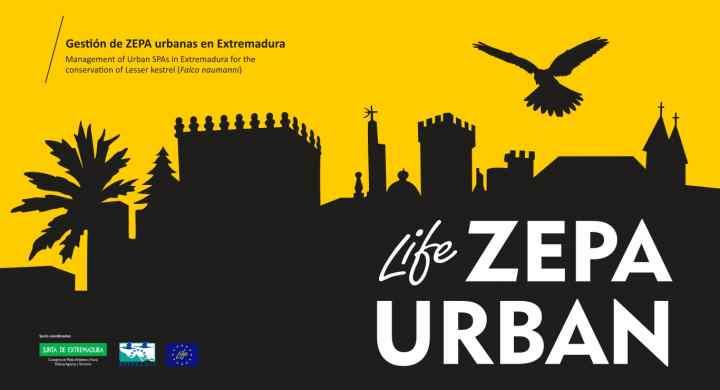 Descarga ya nuestro fondo de pantalla (wallpaper) del proyecto LIFE-ZEPAURBAN